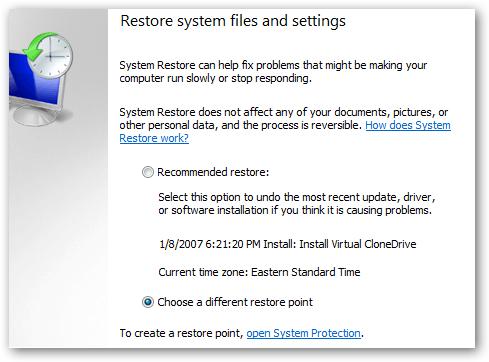 restore1