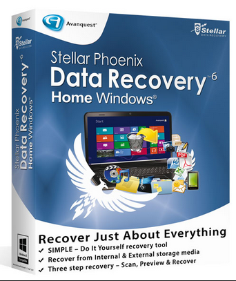 Adware & Spyware entfernen heise Download